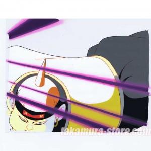Dragon ball Z anime cel R545