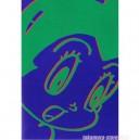 Osamu Tezuka artbook