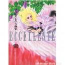 Inomata Mutsumi-Eccelente artbook