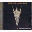CD Record of Lodoss War II