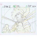 Adrien sauveur du monde sketch