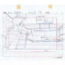 Doraemon Layout R017