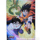 Dragon Ball Z Shenron Poster