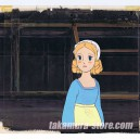 Tom Sawyer anime cel R887