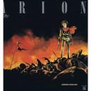 Arion Vinyl 33t