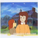 Swiss Family Robinson_002 anime cel