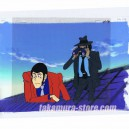 Lupin the 3rd anime cel R