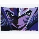 Saint Seiya Omega anime cel RELIZU R1254
