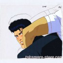 Slam Dunk anime cel R1239