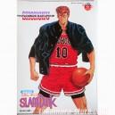 Slam Dunk poster AP201b
