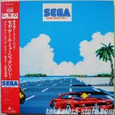 Vinyl 33t