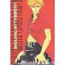 Kauma Kodoka Illustrations Artbook