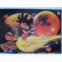 Dragon Ball Z Poster AP201