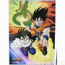 Dragon Ball Z Poster AP226