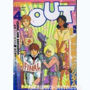 Out 1982 04
