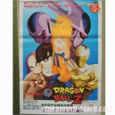 Dragon Ball Z Poster Cooler's Revenge