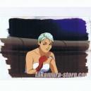 Sol Bianca Anime Cel