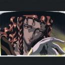 Vampire Hunter D: Bloodlust  celluloïd