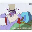 Sherlock Holmes Celluloid