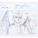 Shurato sketch