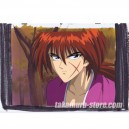 Kenshin celluloid