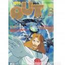 Out magazine japonais 19